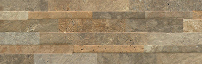 earthstone brown