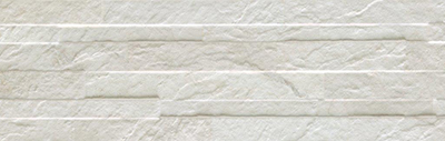 earthstone white