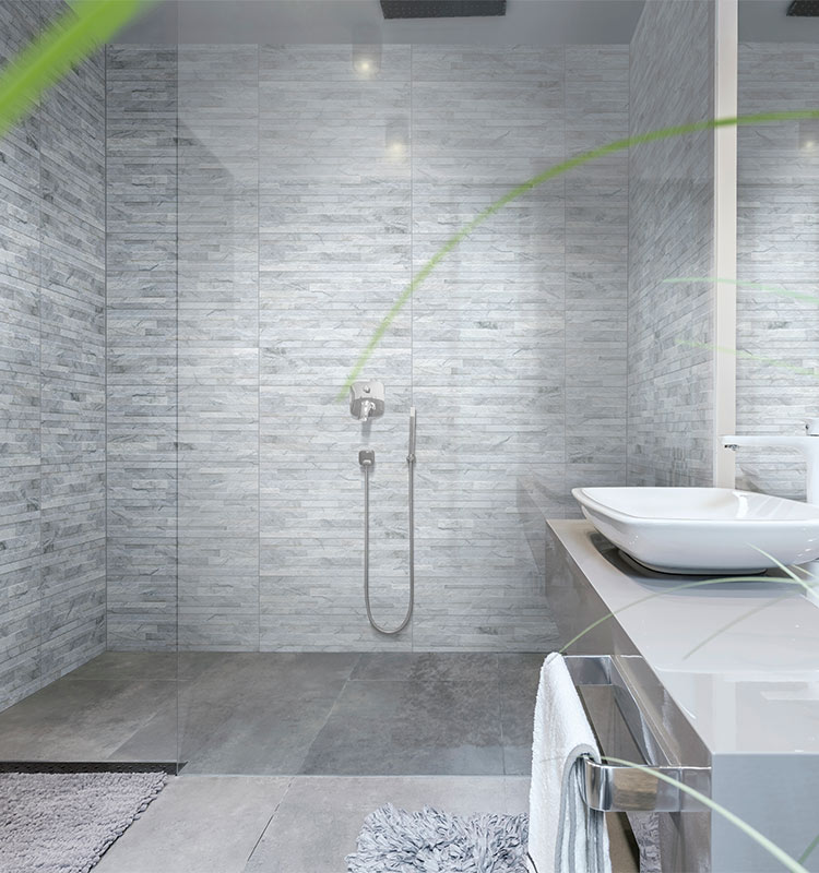render earthstone grey_800